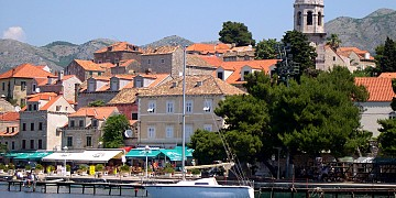 adriatic-island-hopping_01.jpg