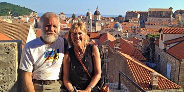 dubrovnik-korcula-walks_02.jpg