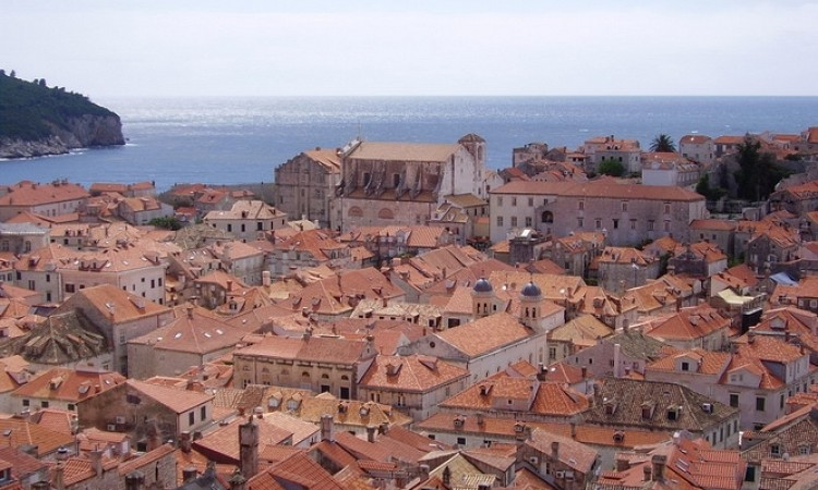 red_roofs_of_the_old_dubrovnik.jpg